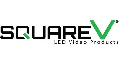 Dealer - Square V